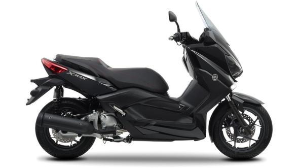 2014-Yamaha-X-MAX-250-ABS